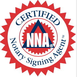 Avatar for Eric's Notary Public Services