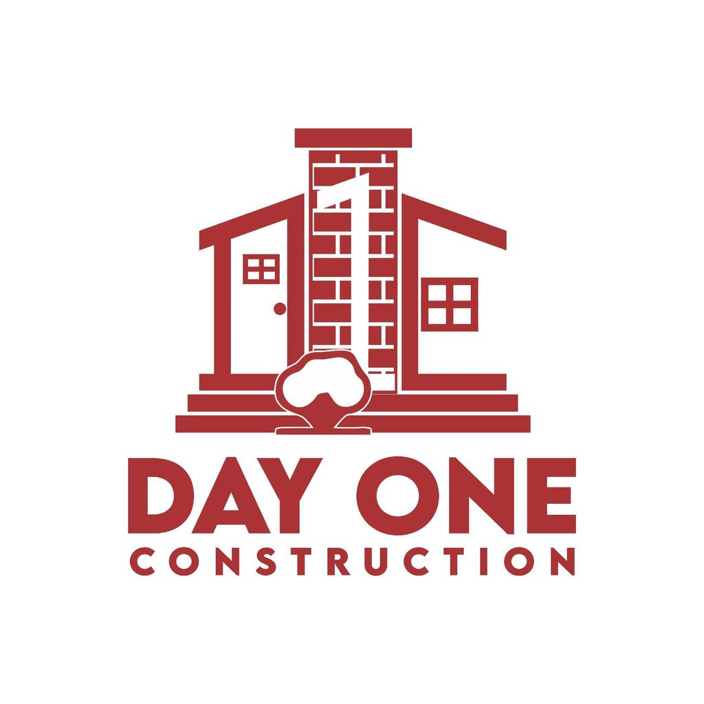 Day One Construction
