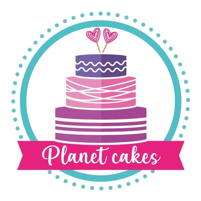 Avatar for Planet Cakes