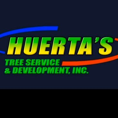 Avatar for Tree service