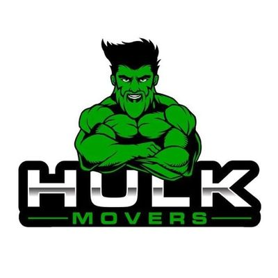Avatar for Hulk Movers