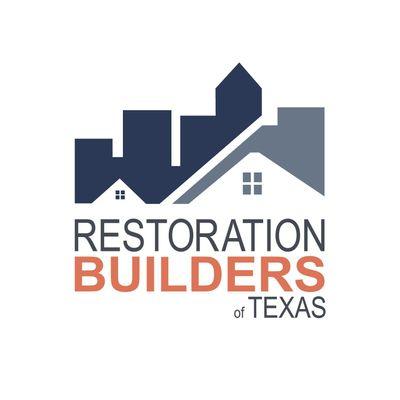 Avatar for Restoration Builders of Texas