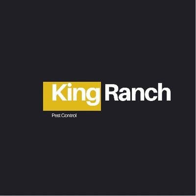 Avatar for King ranch pest
