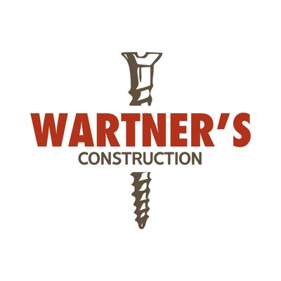 Avatar for Wartner's Home Services and Construction