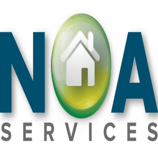 Avatar for NOA Services