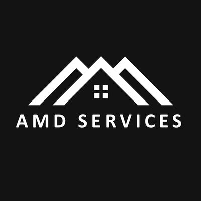 Avatar for AMD SERVICE Painting Company