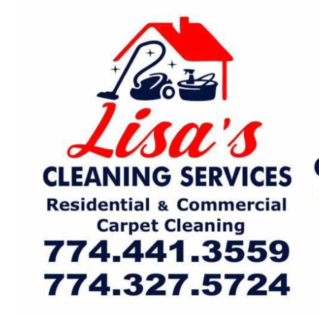 Lisa's Cleaning Services