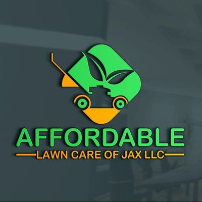 Avatar for Affordable Lawn care Of JAX