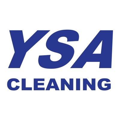 Avatar for Ysa cleaning