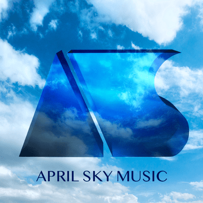 Avatar for April Sky Music