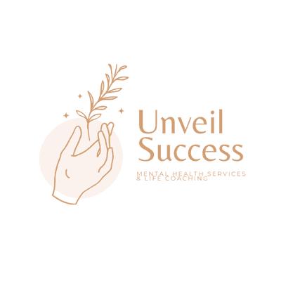 Avatar for Unveil Success