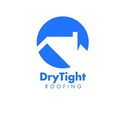 Avatar for DryTight Roofing