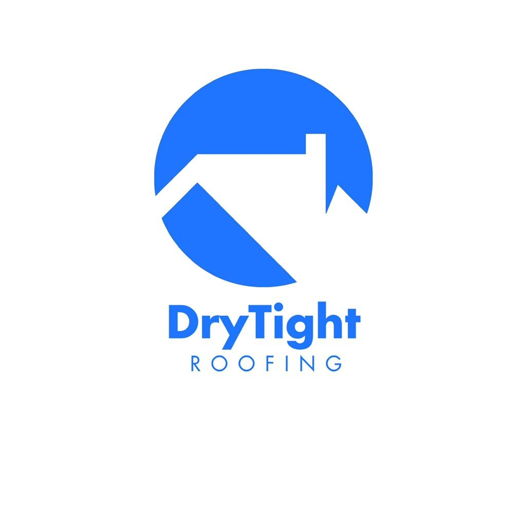 DryTight Roofing