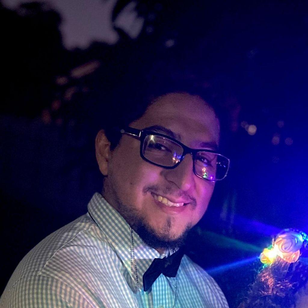 Christopher Meza
