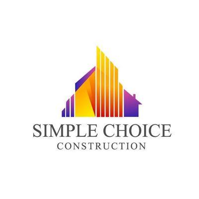 Avatar for Simple Choice Construction
