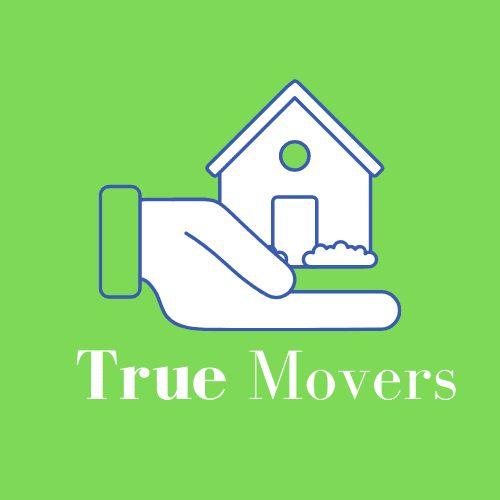 True Movers LLC