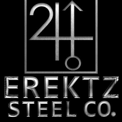 Avatar for Erektz Steel Co.