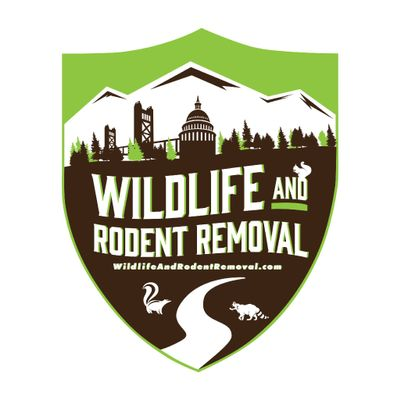 Avatar for Wildlife and Rodent Removal