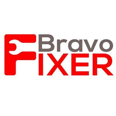 Avatar for Bravo Fixer inc