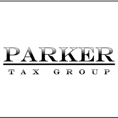 Avatar for Parker Tax Group
