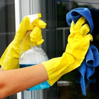Avatar for Best cleaning services