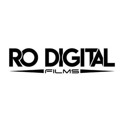 Avatar for RO Digital