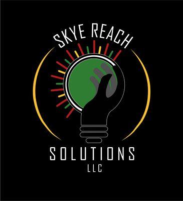 Avatar for SkyeReach Solutions LLC