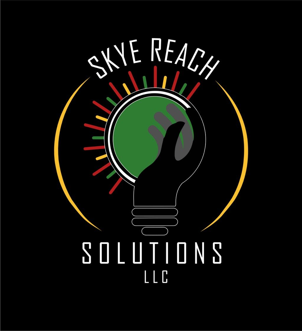 SkyeReach Solutions LLC