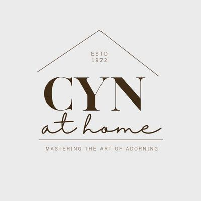 Avatar for CYNatHome