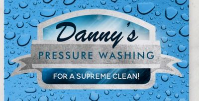 Avatar for Danny's pressure washing service