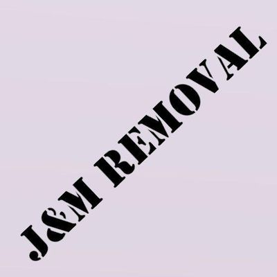 Avatar for J&M Removal