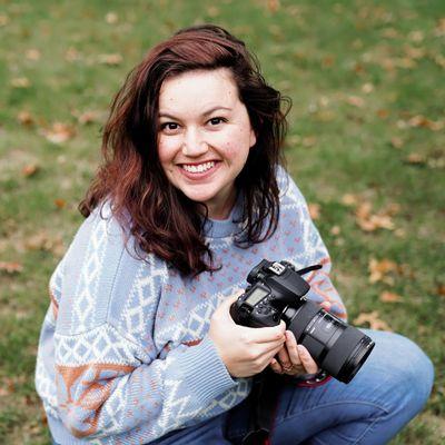 Avatar for Michaela Drew Photography