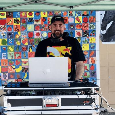 Avatar for DJ Teach