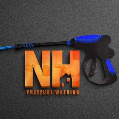Avatar for NuHome Pressure Washing