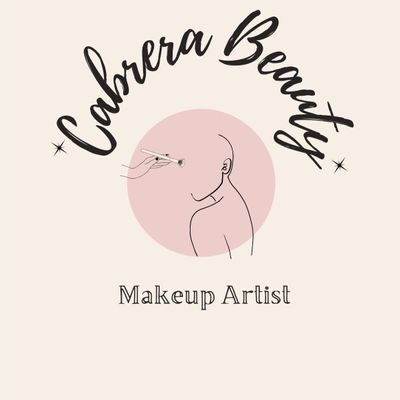Avatar for Cabrera Beauty Makeup Artist