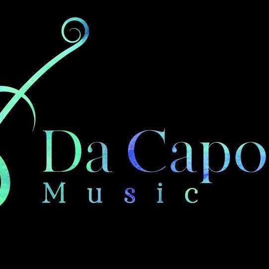 Da Capo Music