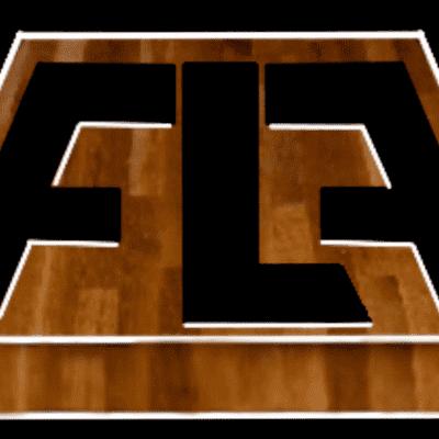 Avatar for FinishLine Flooring