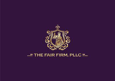 Avatar for The Fair Firm, PLLC