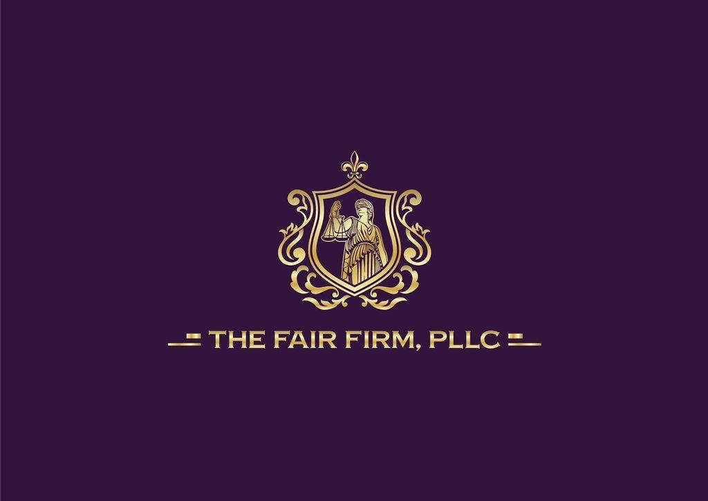 The Fair Firm, PLLC