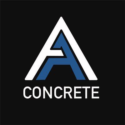 Avatar for A & A Concrete