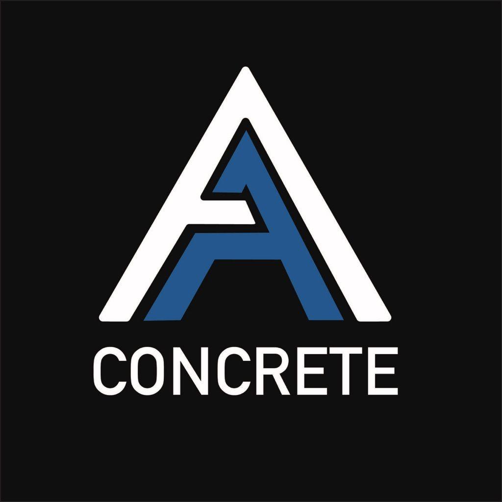 A & A Concrete