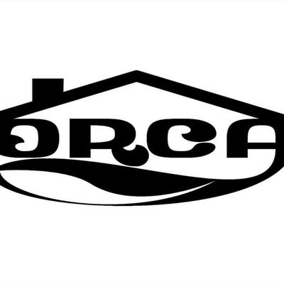 Avatar for Orca Painting and Construction Services
