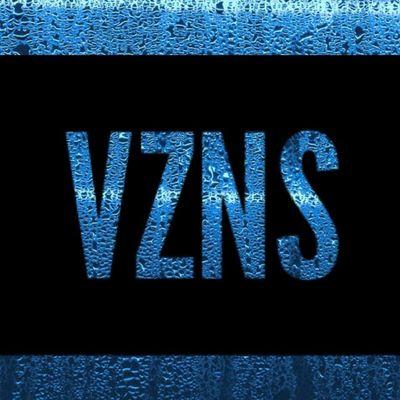 Avatar for VZNS by B&C Tech LLC