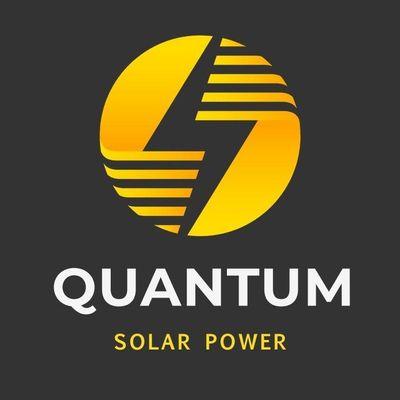 Avatar for Quantum Solar Power