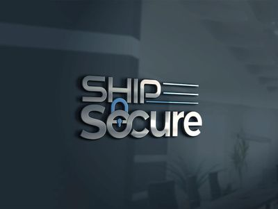 Avatar for Ship Secure Moving