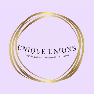 Avatar for Unique Unions