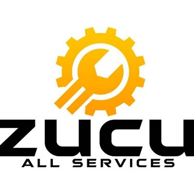 Avatar for Zucu All Services