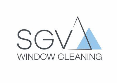 Avatar for Sean Winnie (SGV Window Cleaning)