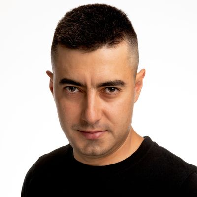 Avatar for Hrach Hovhannisyan Photography