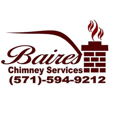 Avatar for Baires Roofing services